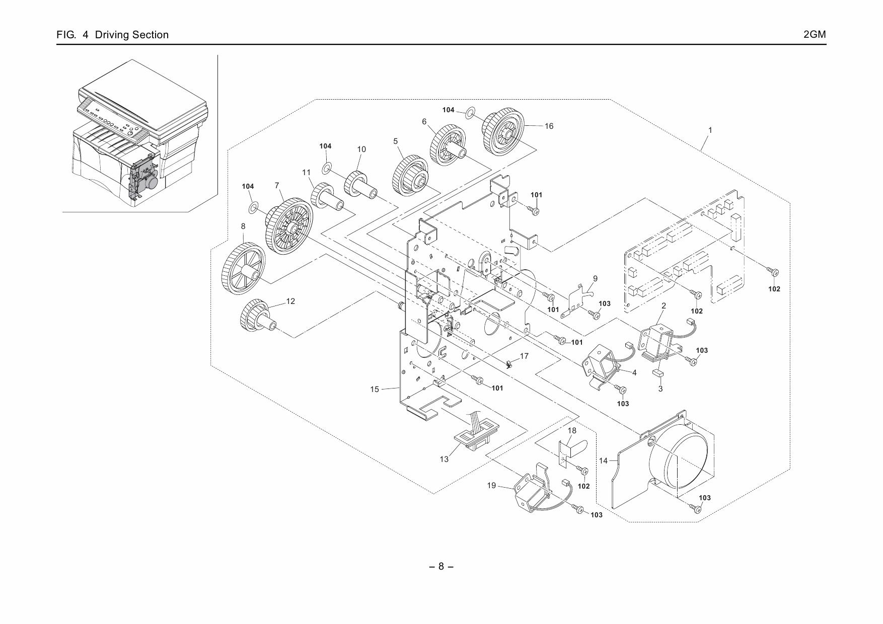 2005 porsche boxster fuse diagram